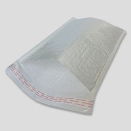 Bubble Padded Envelopes - Poly
