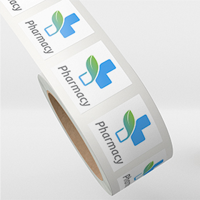 Printing Services For The Healthcare Industry